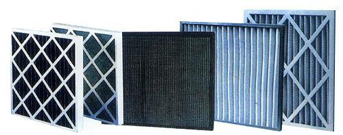 专业初效过滤器生产厂家(初效过滤网厂家)产品生产工艺技术专项报告
