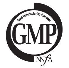 药品GMP缺陷项目整改方案和整改报告