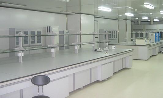 实验室净化工程参照技术与实验室净化工程的介绍