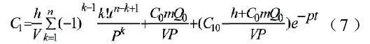室na外空气wu染物的耦合关系及提高室na空气品zhi的fang法