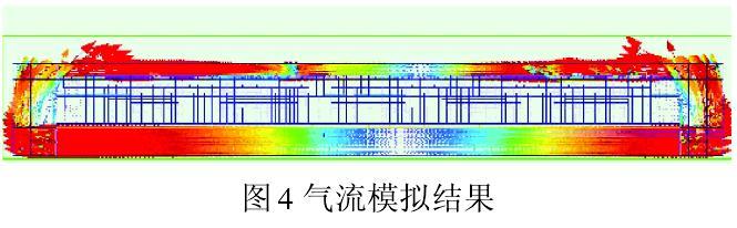 大面积高洁净等级厂房中的地板应用实例